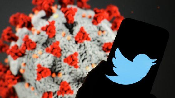 Em março, os recursos humanos do Twitter já tinham dito que as circunstâncias podiam mudar o regime de trabalho na empresa
