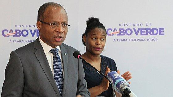 A abertura pública das propostas a concurso está marcada para as 10h locais do dia 30 de junho de 2020 e obra de remodelação que será financiada pelo governo de Cabo Verde
