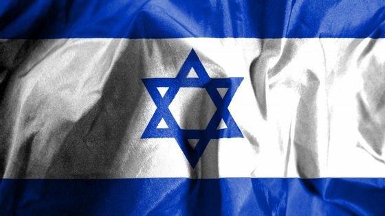 """Segundo o estudo, há """"um surgimento de formas clássicas e novas de antissemitismo"""", assim como tentativas de """"deslegitimação de Israel"""" ligados à propagação do novo coronavírus"""