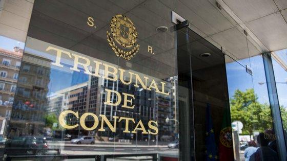 A validação do TdC surge depois de um chumbo inicial em fevereiro de 2019 à mesma intervenção bancária, de que a autarquia do distrito de Aveiro recorreu e vê agora autorizada a sua pretensão
