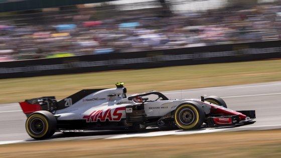 A Fórmula 1 teve as 10 primeiras corridas do calendário de 2020, que prometia ser o mais preenchido de sempre, adiadas ou canceladas