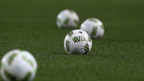 Portugal tem o reinício da I Liga previsto para 4 de junho