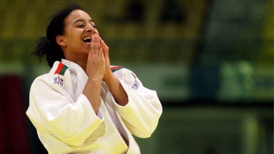 O adiamento dos Jogos Olímpicos Tóquio2020 até é encarado de forma positiva, como uma nova oportunidade de apuramento