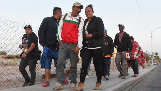"""A 7Ling visa sobretudo """"oferecer a migrantes e refugiados, entre outros, a possibilidade de aprenderem alemão, espanhol, francês, inglês, italiano e português"""""""