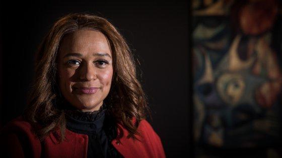 """Isabel dos Santos considera estar a ser alvo de um """"ataque com motivação política"""""""
