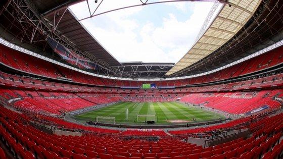 A edição 2019/20 da Premier Leaguetem 92 encontros por disputar
