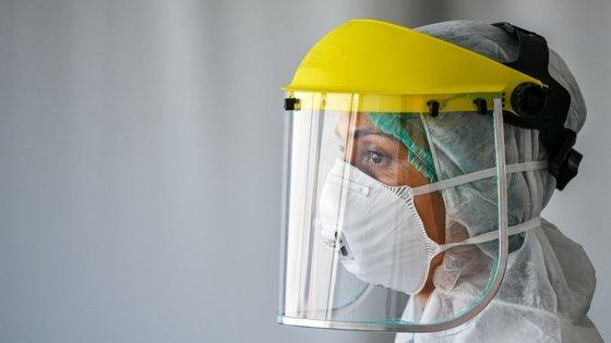 """Na região portuguesa com maior número de infeções desde o início da pandemia, a """"sorte"""" também foi """"importantíssima"""", defendeu o presidente da Câmara de Mesão Frio"""