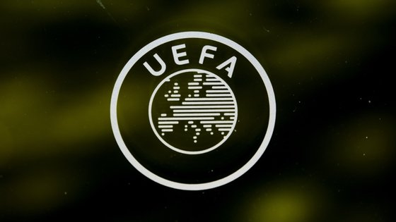 Fonte da UEFA diz que é possível que a decisão seja tomada na próxima reunião do Comité Executivo da UEFA, que está prevista para o dia 17 de junho