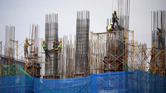 """Os rastreios a todos os trabalhadores """"são essenciais, mas não bastam"""", diz a federação, que quer uma estratégia global que tenha em conta as propostas dos sindicatos"""