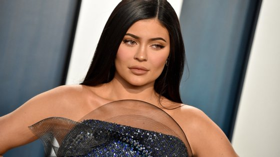 """""""Os negócios de Kylie são significativamente menores e menos lucrativos do que a família levou a indústria da cosmética e a imprensa a acreditar, durante anos"""", declarou a Forbes"""