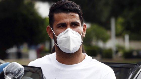 O jogador foi primeiramente sentenciado a seis meses de prisão, pena que acabou por ser substituída por uma multa de mais de meio milhão de euros