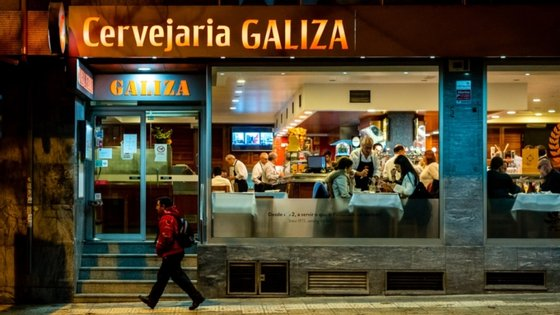 A histórica cervejaria do Porto foi fundada a 29 de julho de 1972