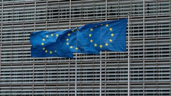 """A situação não é inédita, já que em março de 2019 magistrados portugueses da Medel haviam alertado para este """"problema crescente"""" relativamente a países do leste europeu"""