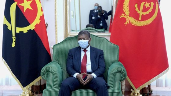 Angola e Portugal mantêm relações bilaterais há décadas e têm acordos de cooperação nos domínios do ensino, ciência e tecnologias, investigação, medicina, entre outros