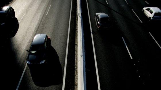 Em números globais, Portugal apresentava em 2010 80 mortes na estrada por milhão de habitantes, número que se reduziu para 66 em 2018 e 61 em 2019