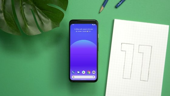 O Android é a base dos sistemas operativos usados por marcas como a Samsung ou a Oppo