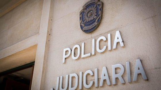 Após ter sido ouvida nas instalações da Diretoria do Centro da PJ, em Coimbra, a rapariga deverá agora regressar a casa