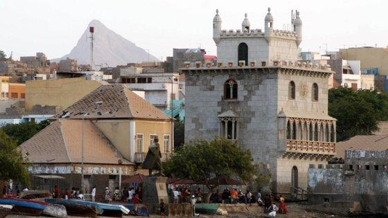 """A abertura está prevista para este ano"", previu a Cabo Verde TradeInvest"