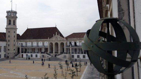 O projeto foi desenvolvido por uma equipa de investigadores do Centro de Estudos de Arqueologia, Artes e Ciências do Património (CEAACP) da Universidade de Coimbra