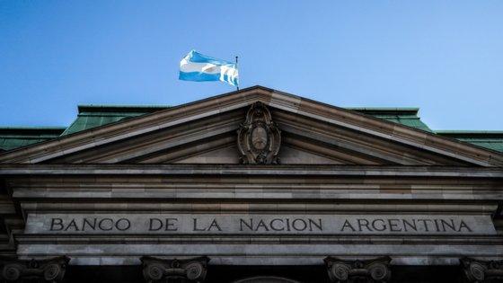 Esta é a quinta vez que a Argentina estendeu o prazo de adesão à oferta de reestruturação de títulos de lei estrangeira