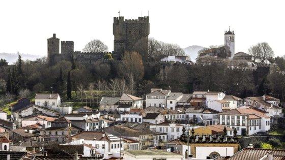 """As críticas levaram o presidente social-democrata Hernâni Dias e o presidente da Assembleia Municipal, Luís Afonso, a admitir """"corrigir"""" a situação se for confirmada qualquer ilegalidade"""