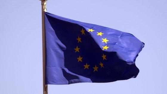 A última cimeira de líderes europeus, sobre a resposta à crise da Covid-19, decorreu na passada sexta-feira