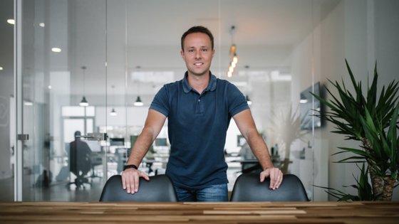 EM 2019, a Barkyn recebeu um investimento de 1,7 milhões de euros liderada pela Indico Capital Partners