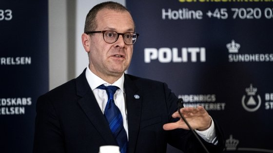 """Na semana passada, """"a Europa viu um aumento em casos semanais pela primeira vez em meses"""", disse o diretor regional para a Europa da OMS"""