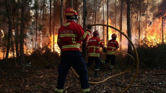 O incêndio, que deflagrou na sexta-feira em Aljezur e se alastrou a Lagos e Vila do Bispo, foi dado como extinto no domingo e queimou mais de 2.000 hectares, segundo a Proteção Civil.