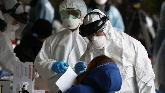 A Sicasal é uma indústria de carnes dedicada ao abate e à transformação de carne de suíno