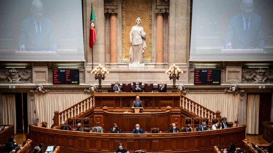 Tratado de adesão de Portugal à CEE foi assinado a 12 de junho de 1985