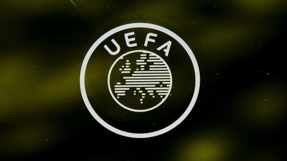 A final da Champions vai ser disputada pela terceira vez em Portugal