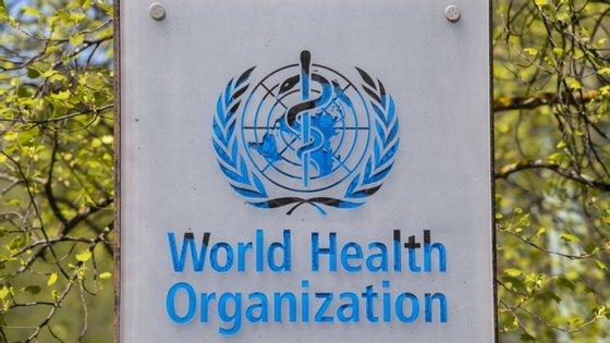 A verba destina-se a produzir e distribuir 500 milhões de testes e 245 milhões de tratamentos nos países menos ricos até meados de 2021