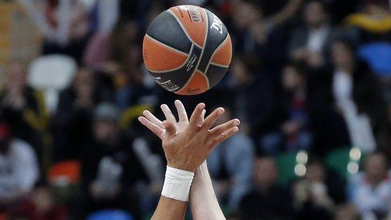 Os atletas e a NBA vão aproveitar a janela mediática para promover ações contra o racismo sistémico