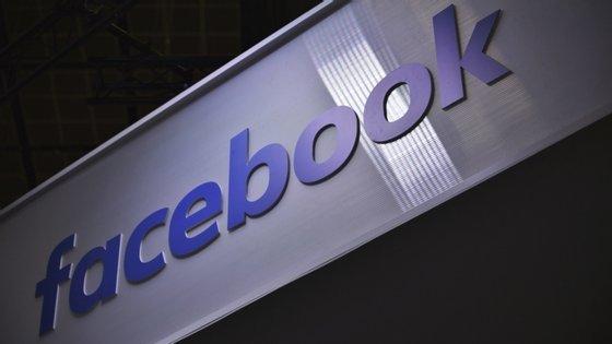 A rede social desenvolveu com os parceiros de fact-checking uma iniciativa para detetar notícias falsas online