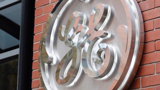 A empresa queixosa pede compensação monetária de pelo menos 550 milhões de dólares