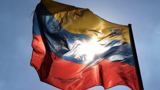 Entre 2008 e 2011, Isabel Brilhante Pedrosa, desempenhou as funções de cônsul-geral de Portugal em Caracas