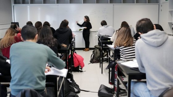 O Conselho das Comunidades Portuguesas é o órgão de consulta do Governo em matéria de emigração