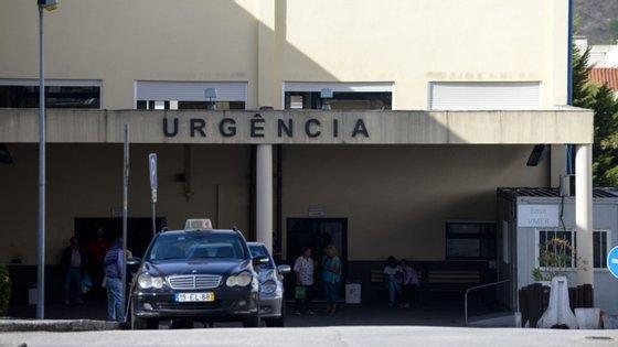 Número de doentes infetados na unidade de Torres Vedras, no distrito de Lisboa, subiu de 14 para 16, mas, destes, cinco tiveram alta hospitalar e estão recuperados
