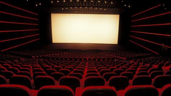 Por causa das medidas de contenção da Covid-19, as salas de cinema em Portugal encerraram em março e só puderam reabrir a 1 de junho