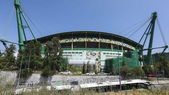 Em 17 de junho, a UEFA anunciou que a Liga dos Campeões seria definida através de uma inédita 'final a oito' a realizar em campos neutros, em Lisboa, nos estádios da Luz e José Alvalade