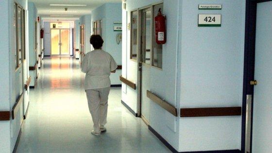 A instrução do processo de inquérito será realizada pela Inspeção Regional da Saúde