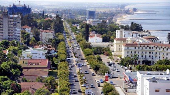 Moçambique registava, até esta quarta-feira, 903 casos de infeção e seis mortos devido à Covid-19