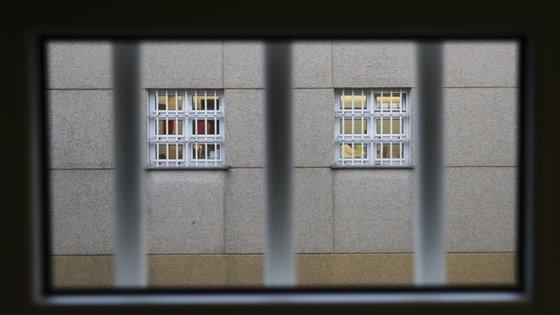As anteriores regras penitenciárias europeias datavam de 2006