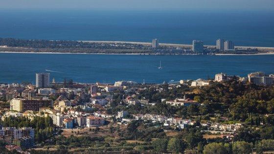 O concelho do Seixal teve o maior aumento do número de desempregados no distrito, tendo atualmente um registo de 7.870 desempregados