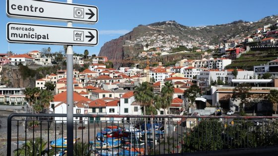 """O Cultura Madeira disponibiliza cerca de 300 conteúdos, divididos pelos temas """"a saber"""" (notícias e atividades), """"a descobrir"""" (visitas virtuais, obras, artistas e coleções) e """"a conhecer"""" (informação e olhares sobre o passado)."""
