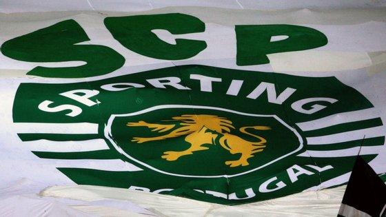 A última presença do Sporting numa competição europeia de basquetebol remonta a novembro de 1978, na fase de apuramento para a Taça dos Campeões Europeus