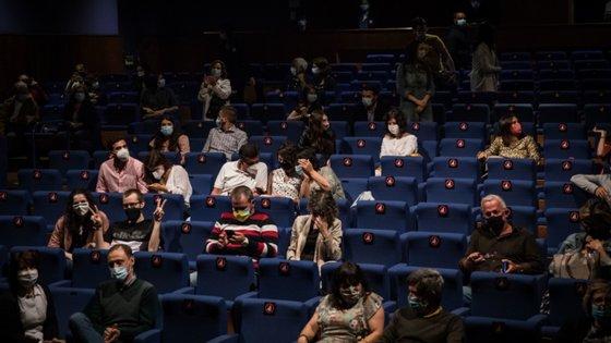 Ao nível artístico será criada uma peça de teatro, bem como um vídeo documental e uma exposição