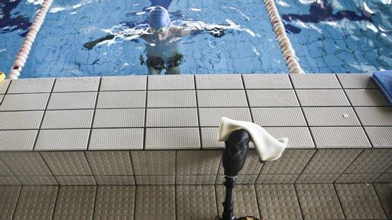 As quatro piscinas estão localidades na sede do concelho e nas localidades de Ladoeiro, Zebreira e Termas de Monfortinho