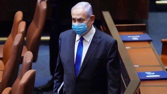 Siegal Sadetzki renunciou ao cargo no dia seguinte ao anúncio do ministro da tutela, Yuli Edelstein, da sua intenção de nomear um responsável para a luta contra a pandemia